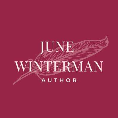 June Winterman
