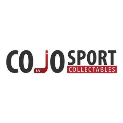 @CoJoSports