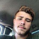 Johnny Smith - @Johnny_smith___ - Twitter