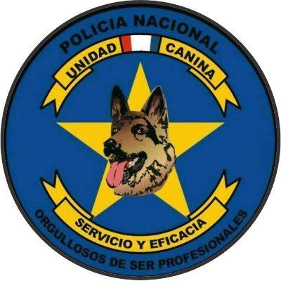 Ucan Policia Nacional
