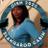 @Baltimoron48 Profile picture