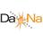 Projekt DaNa2.0