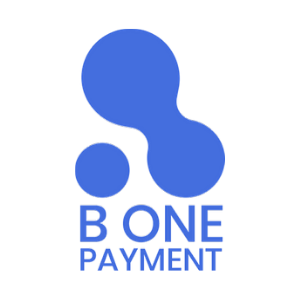 B ONE PAYMENT – CRYPTO WALLET APP