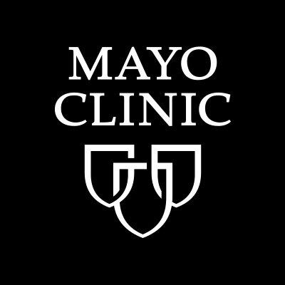 Mayo Clinic CV (@MayoClinicCV )
