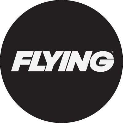 @FlyingMagazine