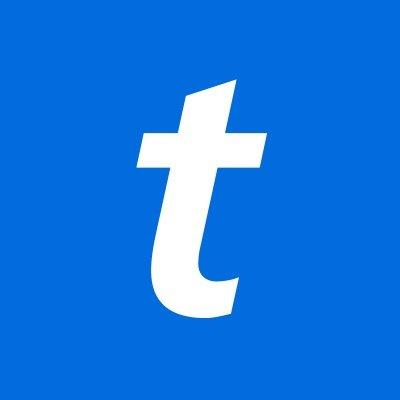 Ticketmaster (@Ticketmaster) Twitter profile photo