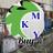 Buy-V Online Shop