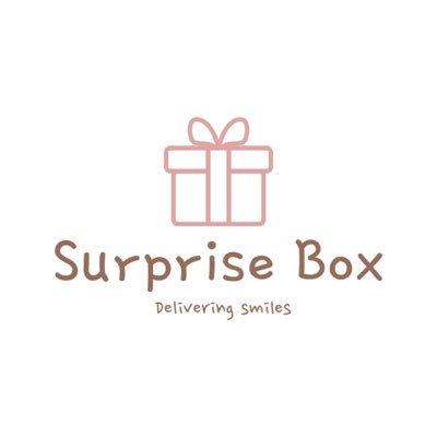 surpriseboxca