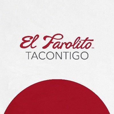 @farolitooficial