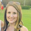 Abby Jenkins - @emccathadvising - Twitter