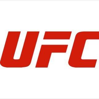 UFC on BT Sport Live