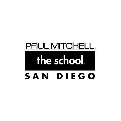 Paul Mitchell The School San Diego