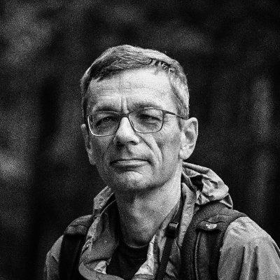 Marcin Czerwinski