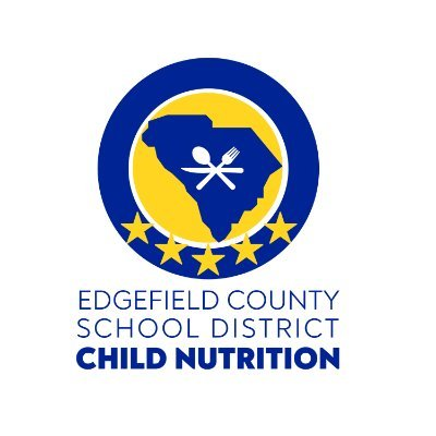 Edgefield County School District Child Nutrition