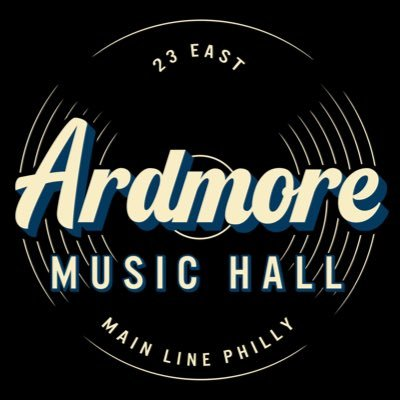 Restaurants near The Ardmore Music Hall