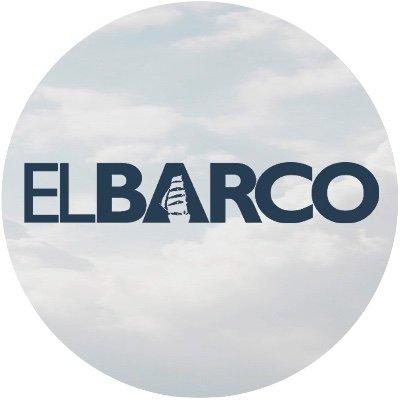@elbarco