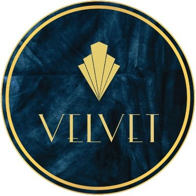 @VelvetOficial