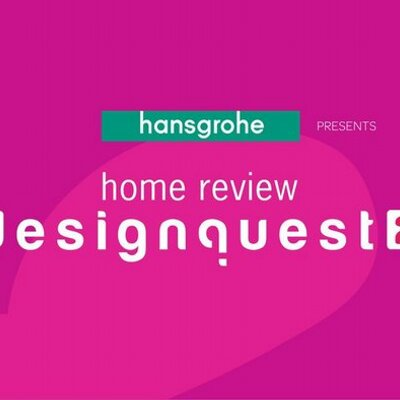 The Designquest Thedesignquest Twitter