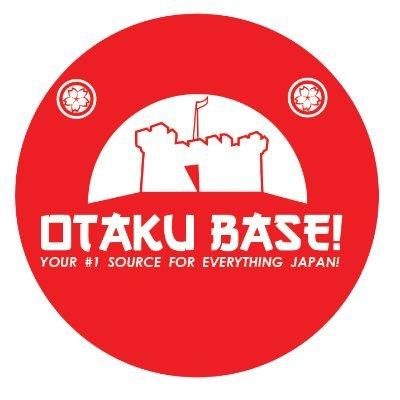 Otaku Base