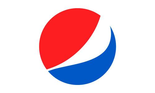 @PepsiSverige