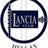 Lancia Club Hellas
