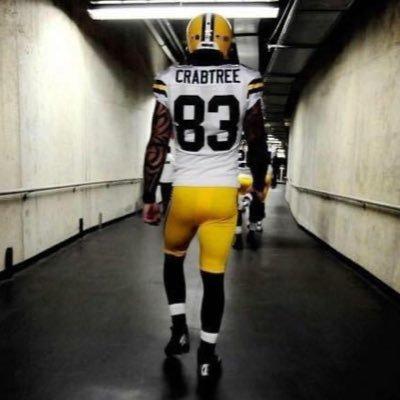 Tom Crabtree
