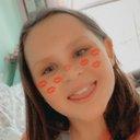 Addie Moore - @AddieMo03975669 - Twitter