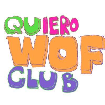 @QuieroClub