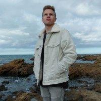 Logan Smith (@Tegdim2) Twitter profile photo