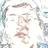 The profile image of taishi_vremya