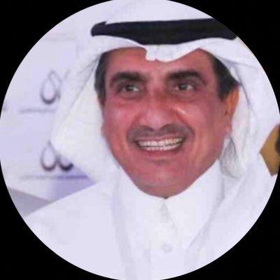 خالد الخضير