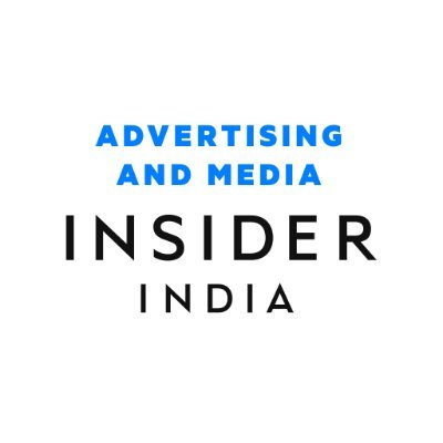 Advertising and Media Insider India