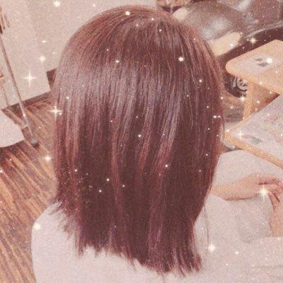 @mika5stars Profile picture
