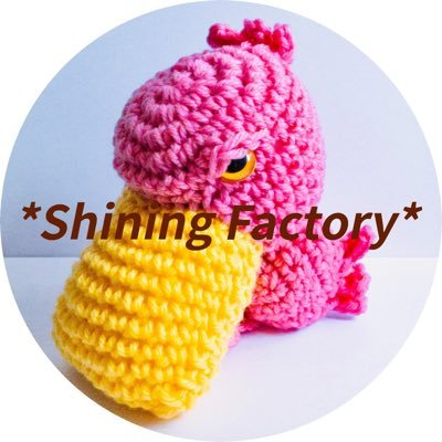*Shining Factory*