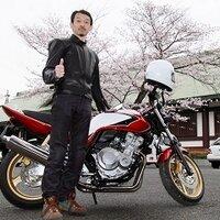 Yukinori Kameda
