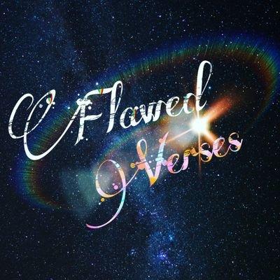 Flawed Verses