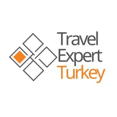 @travelexpertTR
