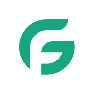 @GreenFlex