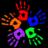 AumanSoftware