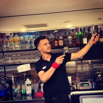 1.barista