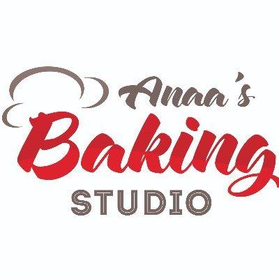 Anaa's Baking Studio