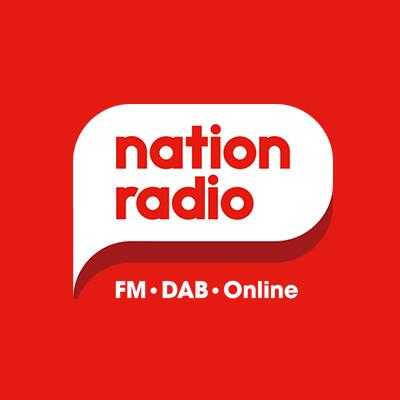 @NationRadio