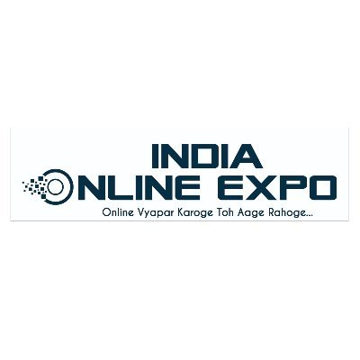 India Online Covid Expo