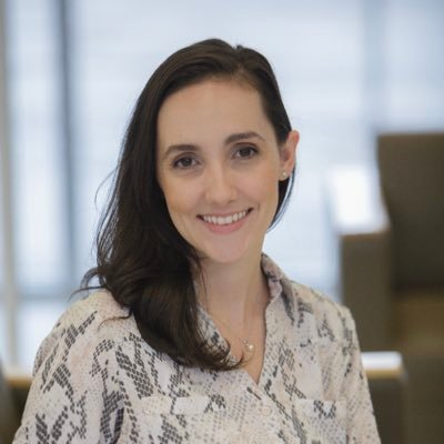 Asst Professor of Biostatistics at @EmoryRollins, specializing in emerging infectious diseases and vaccine study design. Previously @UF @HarvardBiostats.