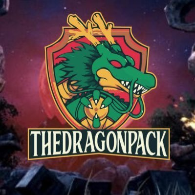 The Dragon Pack