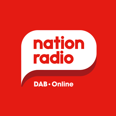 @NationRadioLDN