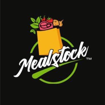 Mealstock