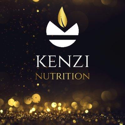 KENZI Nutrition