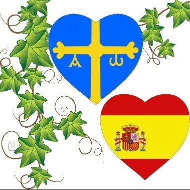 😷 Charo Asturias 🌳