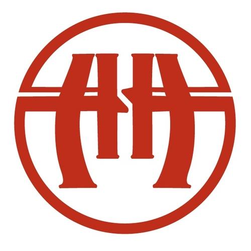 Tbs Logo Square Jpeg